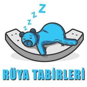 Download free Rüya Tabirleri for PC on Windows and Mac