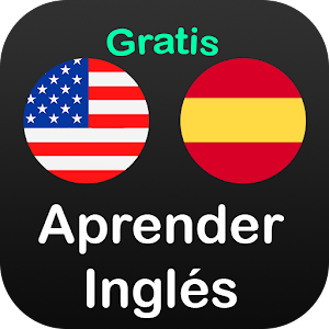 Translator: Spanish to English For PC / Windows 7/8/10 / Mac – Free Download