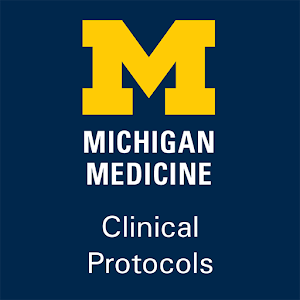 Download Clinical Protocols For PC Windows and Mac