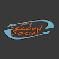 My Second Social