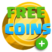 Download Full Free Coins for Gardenscapes (Prank) 0.0.1 APK