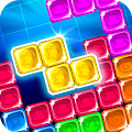 Block Brick Classic Tetris