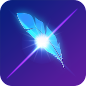 LightX Photo Editor & Photo Effects Icon