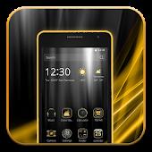 App Luxury X Icon Pack APK for Windows Phone