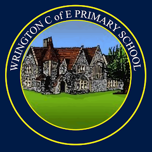 Download Wrington CofE Primary School For PC Windows and Mac