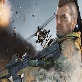 Elite Shooter Unfinished Game