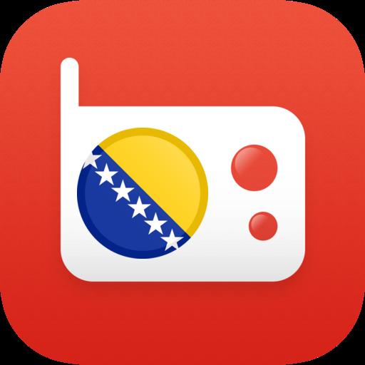 Android aplikacija ��Radio Bosna i H. Radio Online, Radio FM-AM na Android Srbija