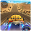 Drift car city traffic racer for Lollipop - Android 5.0