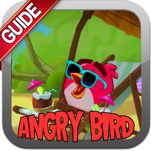Tips for Angry Bird for PC-Windows 7,8,10 and Mac