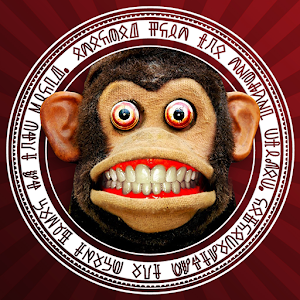 Evil Deceptions For PC / Windows 7/8/10 / Mac – Free Download
