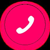 Hello Talk - free video chat APK for Ubuntu