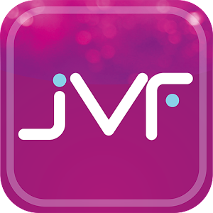 JVF - Jewelry Virtual Fair