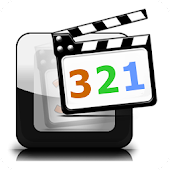 App 321 Player for Android (Video) APK for Kindle