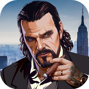 Gangster Gene For PC / Windows 7/8/10 / Mac – Free Download