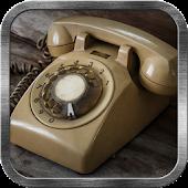 Klassische Telefon Klingeltöne