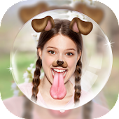 Download Face APK on PC