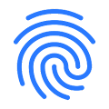 Download Fingerprint Touch Unlock prank APK for Android Kitkat