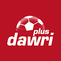 App Dawri Plus - دوري بلس APK for Windows Phone
