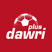 Download Dawri Plus - دوري بلس APK to PC