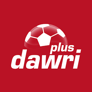 Dawri Plus - دوري بلس ‎ Online PC (Windows / MAC)
