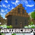 Game Winter Craft 4 version 2015 APK
