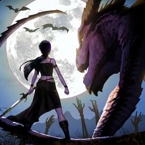 War Dragons For PC (Windows & MAC)