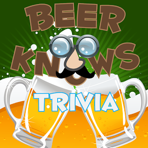 Beer Knows trivia For PC / Windows 7/8/10 / Mac – Free Download