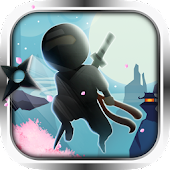 Game Ninja apk for kindle fire