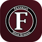 Franklin Football APK Image