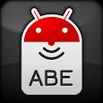 ABE (GPS communautaire)
