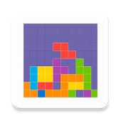 Game Classic Tetris - Brick Game apk for kindle fire