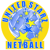 App United Starz Netball Club apk for kindle fire