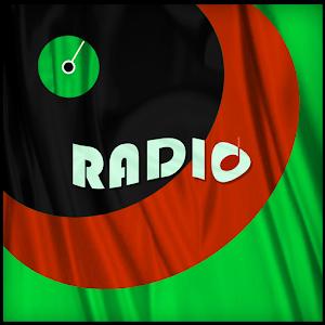 Kenyan Radio LIve - Internet Stream Player For PC (Windows & MAC)
