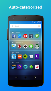 best android apps for multitasking in android phone