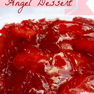 Strawberry Jam With Liquor Recipes