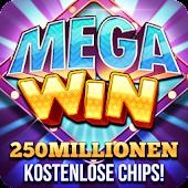 Huuuge Free Slots Casino: Spielautomaten Kostenlos