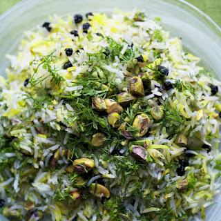Herb Seasoned Rice Mix Recipes