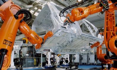 Robocap_Robotic_Fund_Manufactures_Robots