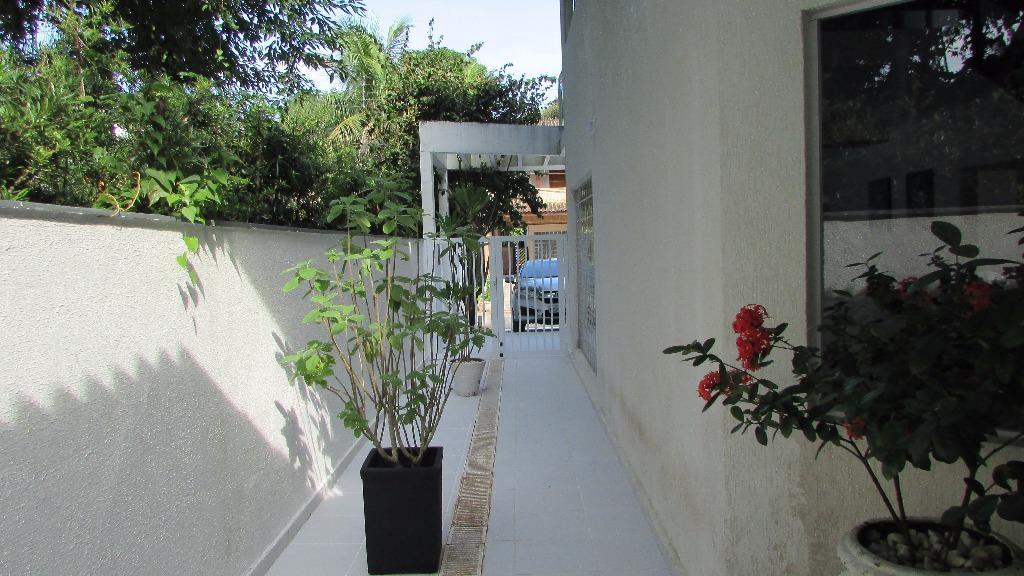 Casa 4 Dorm, Riviera de São Lourenço, Bertioga (CA0333) - Foto 3