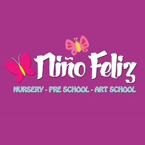 Nino Feliz Nursery for PC-Windows 7,8,10 and Mac