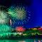2092 jpg Firework JUl-2-17-2091.jpg