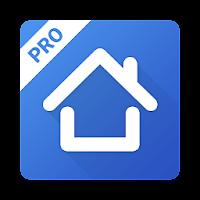 Apex Launcher Pro pour PC (Windows / Mac)