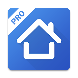 Apex Launcher Pro New App on Andriod - Use on PC