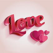 App Love Song Classic apk for kindle fire