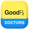 App GoodRx for Doctors APK for Kindle