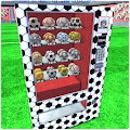 Game Vending Machine Soccer Ball apk for kindle fire