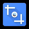 App InPics - Photo & Video Editor, No Crop APK for Kindle