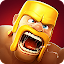 Clash: Fighting of Clans