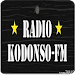Radio Kodonso FM Icon