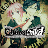 Download CHAOS;CHILD APK to PC